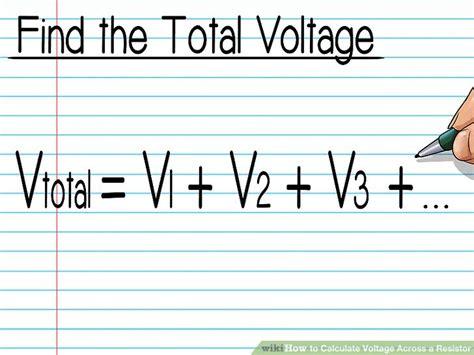 resistors to step voltage resistor voltage step 28 images solutions ltc3810 high efficiency high voltage step converter