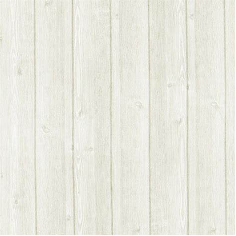 whitewash wood panel self adhesive wallpaper vinyl wallcovering white wood panel wallpaper wallpapersafari