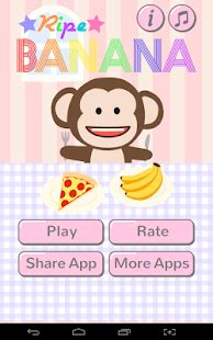 install ripe banana feed  monkey patch  apk  bluestacks apk wash