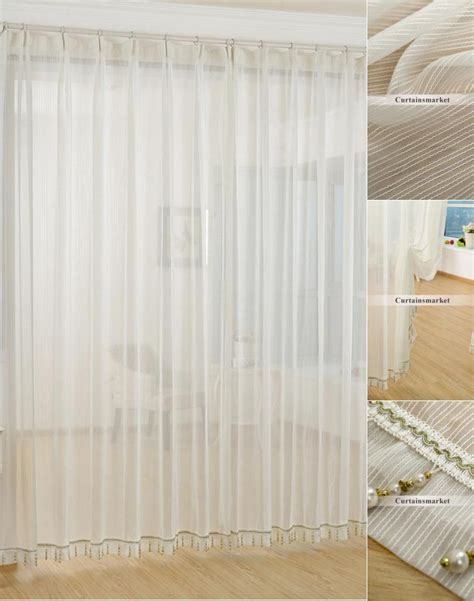 sheer curtain fabric material for curtains 28 images stylish curtain design