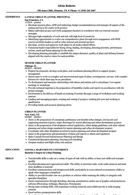 cover letter urban design resume architect cover letter how to write the perfect