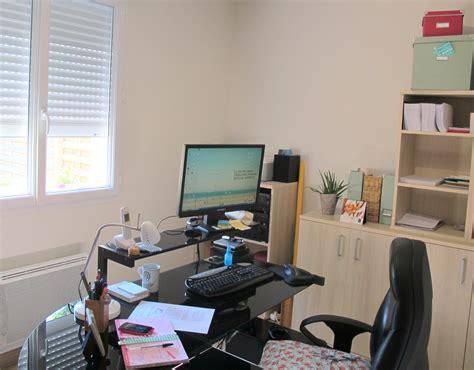 bureau de travail maison bureau de travail maison veglix com les derni 232 res