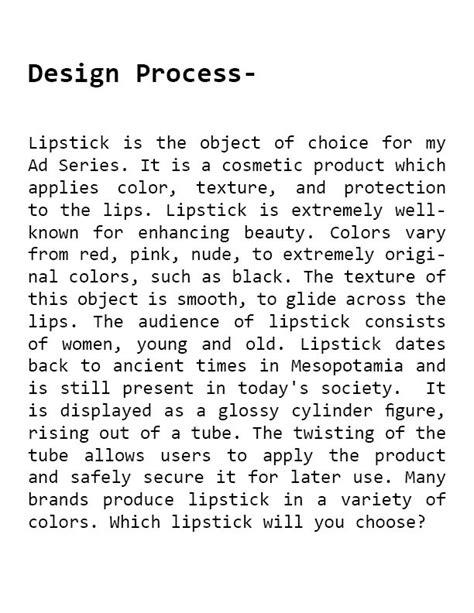 font design process 76 best expressive typographie images on pinterest