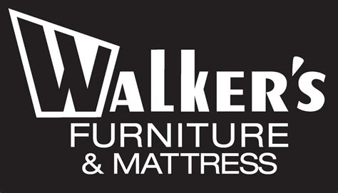 Walker S Furniture Kennewick by Walker S Furniture And Mattress Furniture Stores