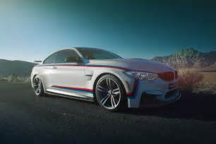 Bmw Wallpaper Wallpapers Of Bmw M4 M Performance Parts
