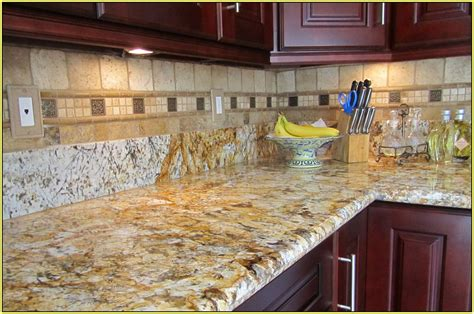 Prefabricated Granite Countertops by Prefab Granite Countertop Prefab Homes Transport Prefab Granite Slabs