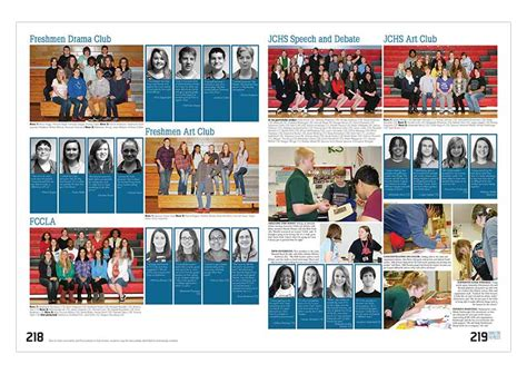 yearbook layout activities yearbook layout activities 1000 images about yerd files on