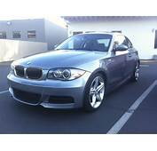 2009 BMW 1 Series  Pictures CarGurus