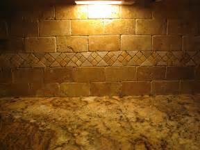 Granite Chair Rail - american tile amp stone 187 tiles
