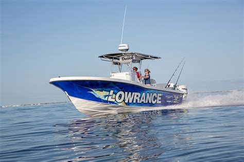 how do dusky boats ride the hull truth boating and fishing forum can even the