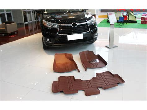 Cheap Car Seat Covers And Floor Mats by Popular Car Floor Mats Seat Covers Buy Cheap Car Floor
