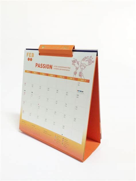 design aglow calendar best 25 table calendar design ideas on pinterest