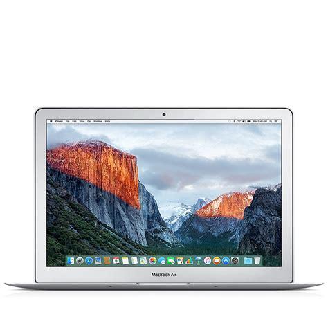 Macbook Air Mmgf2 macbook air 13inch mmgf2
