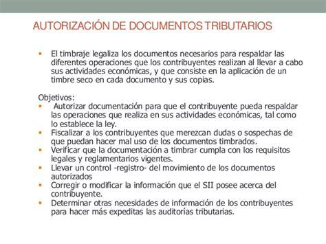 textos legales y reglamentos servicio de impuestos internos factura electr 243 nica servicio de impuestos internos chile