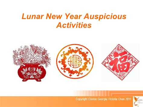 lunar new year date 2015 lunar new year predictions 28 images fengshui