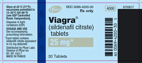 printable viagra labels funny warning labels to print out for fake rx pill bottles