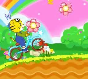 sevimli robotlar oyunlar sevimli robotlar oyunu sevimli kedi bisiklet 231 i oyunu oyna