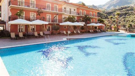 hotel giardini naxos taormina hotel resort naxos taormina resort taormina 5