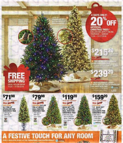 black friday christmas tree sales home depot 100 tree light sale tree light sale chr 100 best prelit trees