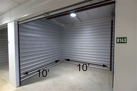 Another Closet Self Storage by Another Closet Self Storage Fredericksburg Find The Space You Need