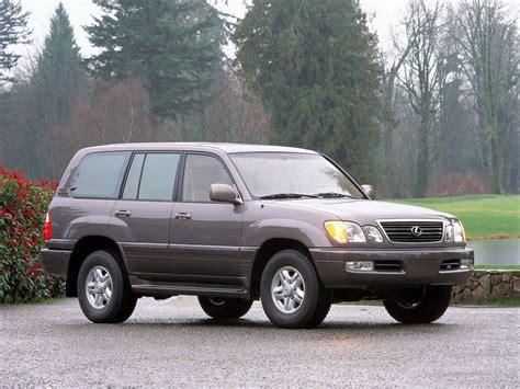how can i learn about cars 2002 lexus is on board diagnostic system lexus lx470 1998 1999 2000 2001 2002 suv 2 поколение j100 технические характеристики и
