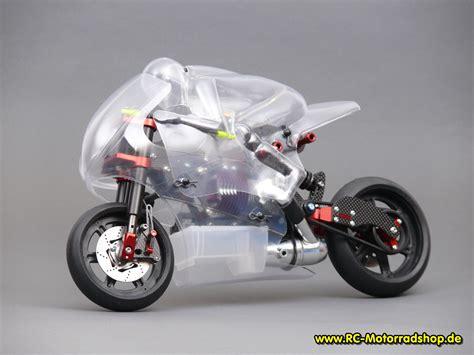 Rc Motorrad Nitro by Rc Motorradshop De Rgevolution Bike Rg Evo4 1r Nitro 1 5