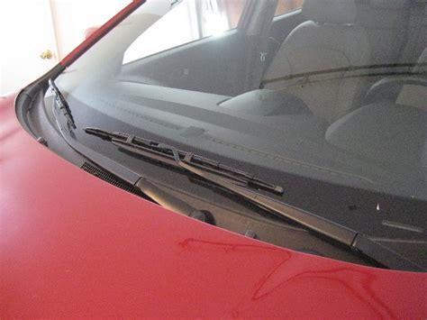 online service manuals 2009 hyundai tucson windshield wipe control service manual remove windshield from a 2006 hyundai tucson toyota camry 2006 windshield