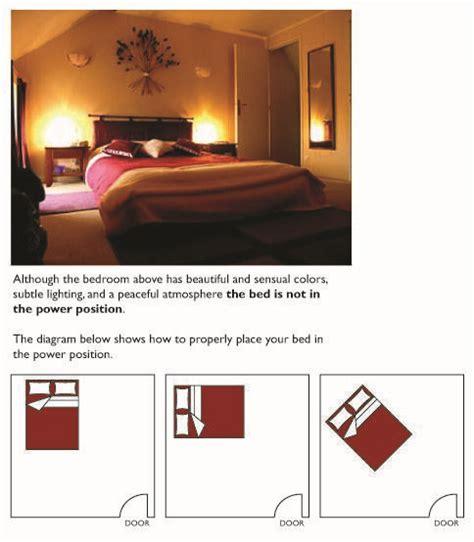 feng shui bedroom lighting best 25 feng shui bedroom layout ideas on