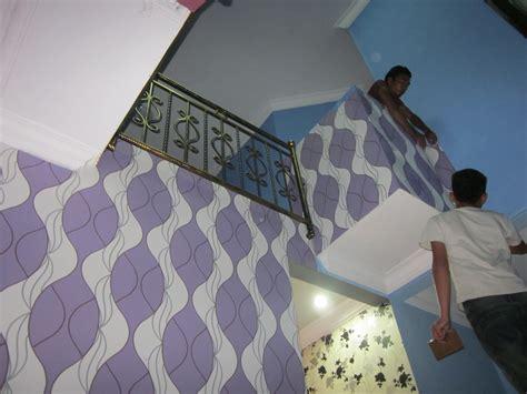 grosir wallpaper dinding murah di surabaya wallpaper dinding pusat grosir wallpaper di surabaya