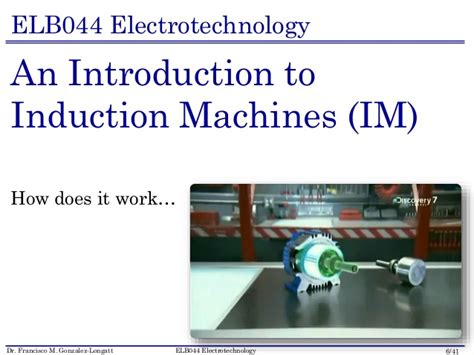 how does a three phase motor work 3 phase induction motor how does it work 28 images