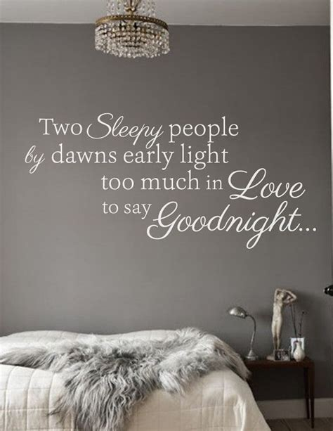 Beautiful Bedroom Quotes Beautiful Lyrics Taken From The Classic Dean Martin Song