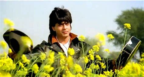 biography of movie ddlj star report fully bollywood magazine top 5 performances