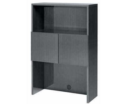 alf monte carlo office furniture alf monte carlo lateral file hutch