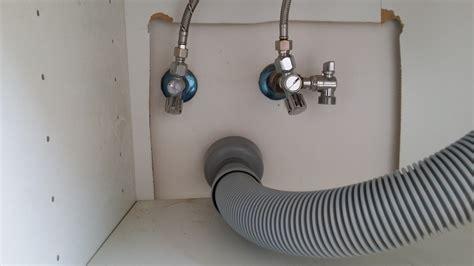 ikea montaggio cucine progetto montaggio cucina ikea e allaccio impianti idee gas