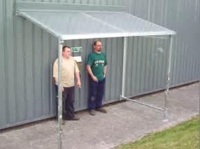 Smoking Canopy by Smoking Shelters Gazebo Smoking Shelters Safety
