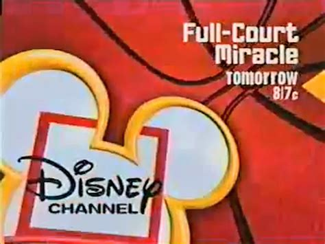 disney channel logo 2003 image disneybasketball2003 png logopedia the logo and