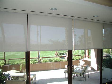 solar shades for sliding patio doors st louis