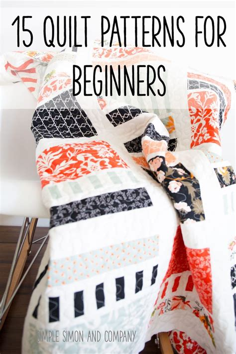 Quilting Tips For Beginners by Best 25 Beginning Quilting Ideas On Quilt