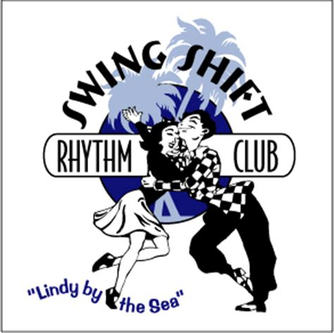 southern swing shift swing shift dance instruction and performance with rusty