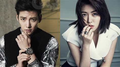 hacker film ve dizileri ji chang wook and shim eun kyung to star together in new