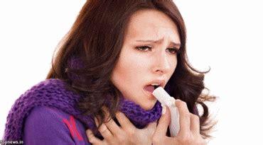 Agen Resmi Agaricpro solusi pengobatan asma agen herbal agaricpro