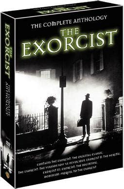 Exorcist Film Series Wiki | the exorcist film series wikipedia