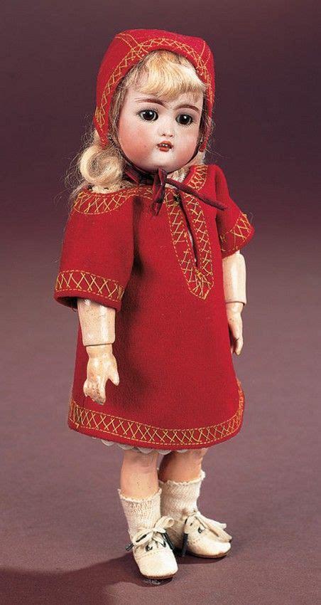 k r porcelain dolls 70 best antique german porcelain doll k r images on