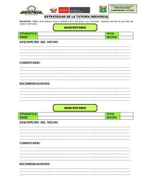 minedu registro de evaluacion primatia www mineduregistro de sanciones cuaderno anecdotario