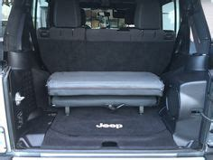 jeep wrangler unlimited 3rd row seat kit jeep wrangler unlimited third row seat jeep