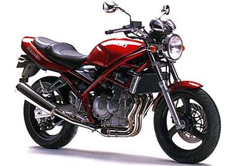Suzuki Bandit 250 Review Need Help Shopping For A Wifecycle She S