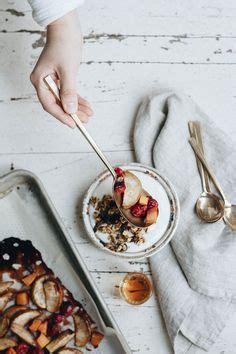 cocina vegana casera homemade 8416918120 homemade granola for breakfast granola casera para el desayuno breakfast brunch