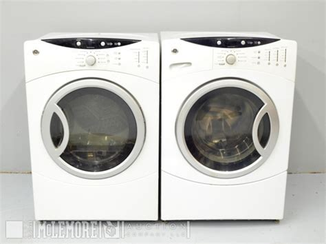 Maytag Maxima Pedestal Top Front Load Washer Dryer Lg Laundry Related To The