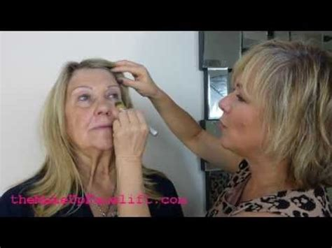 facelifts for women over 60 91 best images about women over 60 on pinterest 2014