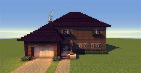 easy to build homes minecraft on pinterest minecraft minecraft houses and